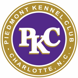 Piedmont Kennel Club